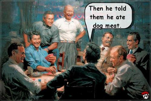 presidents dog meat.jpg
