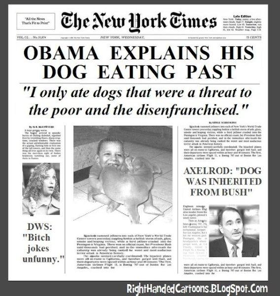 Obama_eats_dog.jpg