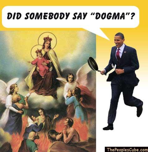 Obama_Dog_Catholic_Dogma.jpg
