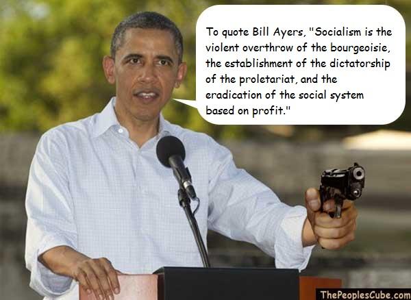 Obama_Packing_Gun_Caption3.jpg