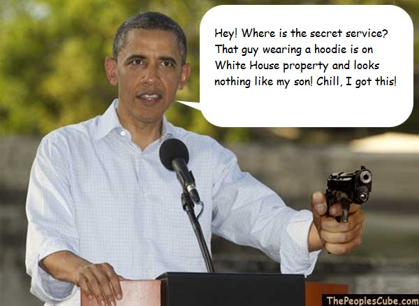 Obama_Packing_Gun_Caption2.jpg