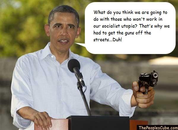 Obama_Packing_Gun_Caption1.jpg