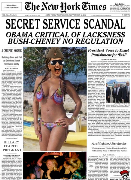 times ss scandal.jpg