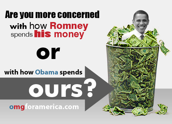 romney_vs_obama_spending.jpg
