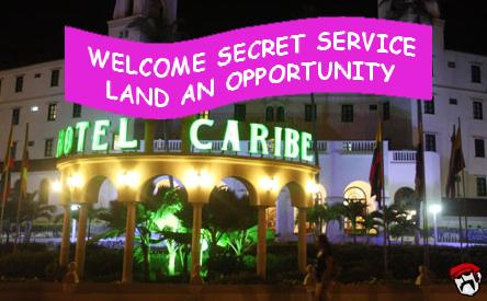 land opportunity.jpg