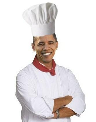 chef-obama1.jpg