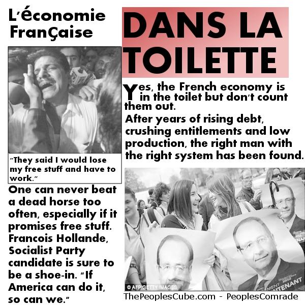 french socialism1.jpg