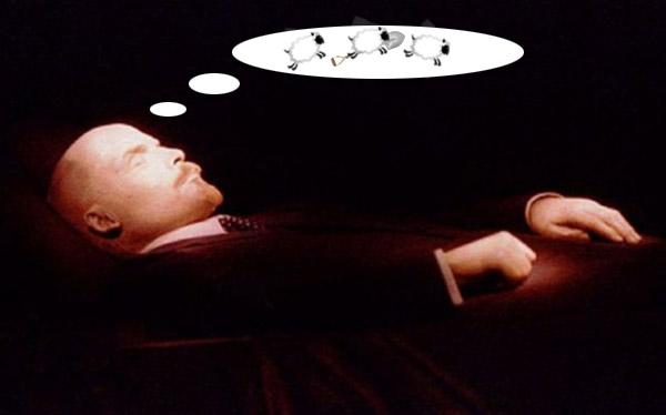 LeninSleeps.jpg