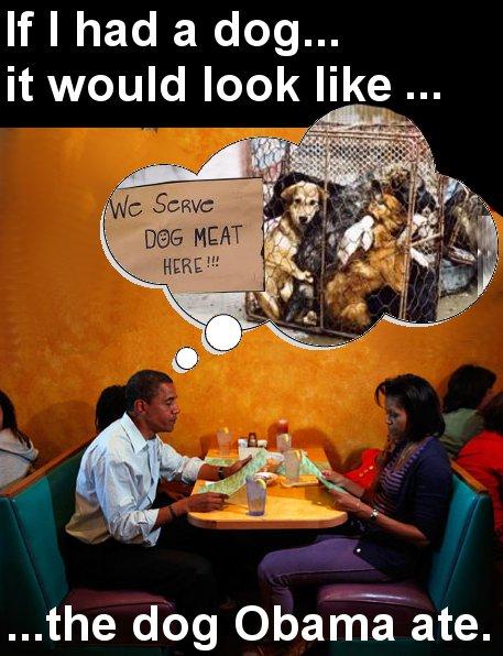 obama-dog-eater2.jpg