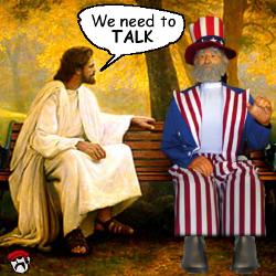 jesus and sam small.jpg