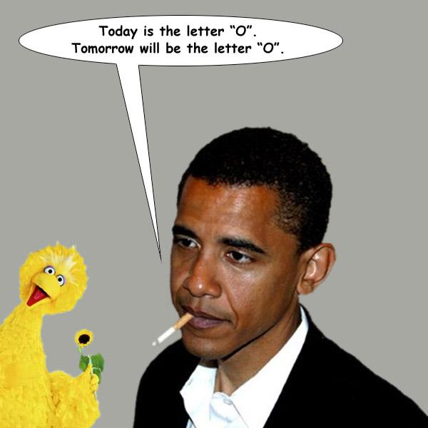 ObamaO.jpg