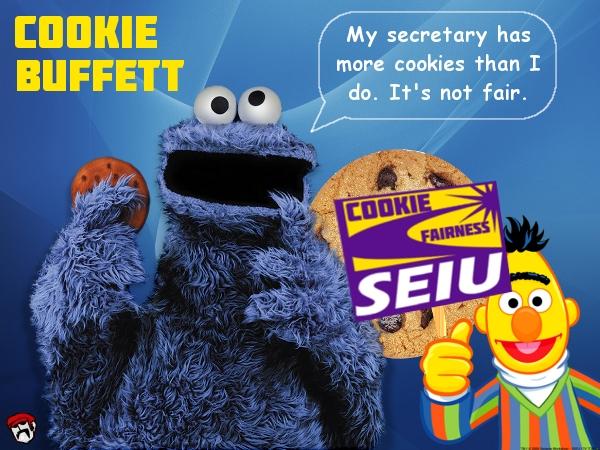 cookie buffett.jpg