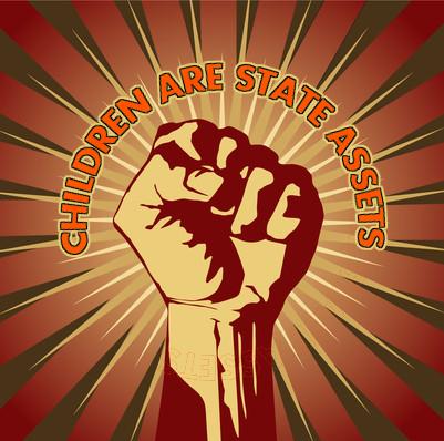 state assets.jpg