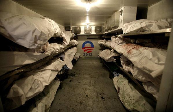 ObamaCare 2012.jpg