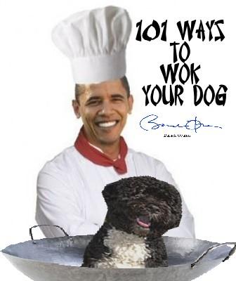 chef-obama.jpg