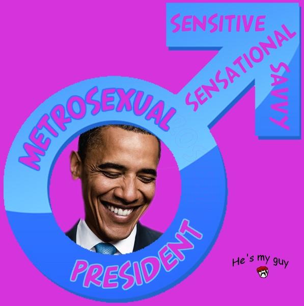 metrosexual president.jpg