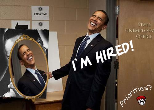 obama hired.jpg