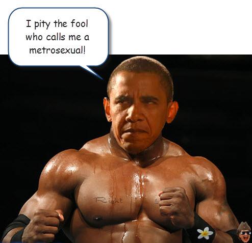 obama-is-tough.jpg