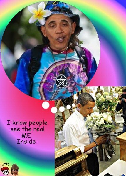 the-real-obama.jpg