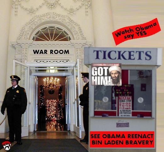 war room.jpg