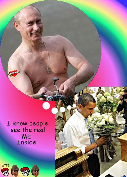 the-real-obama2.jpg
