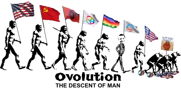 thedescentofman.jpg
