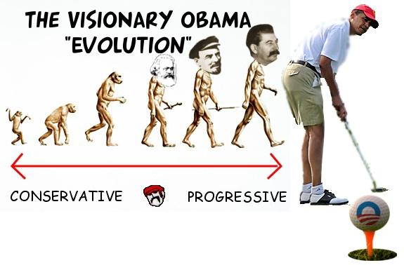 obama_evolution 2.jpg