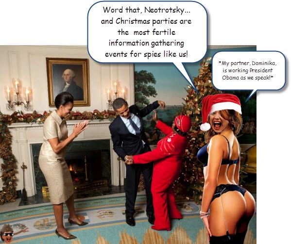 spies-at christmas-parties.jpg