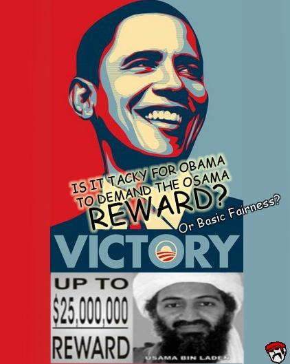obama-reward.jpg