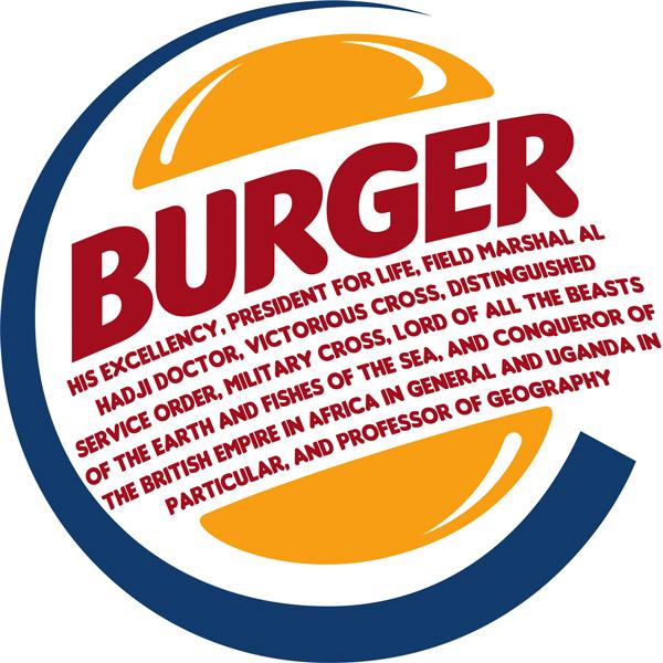 Burger-Idi-Amin.jpg