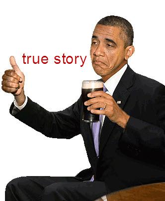 obama-true-story.jpg