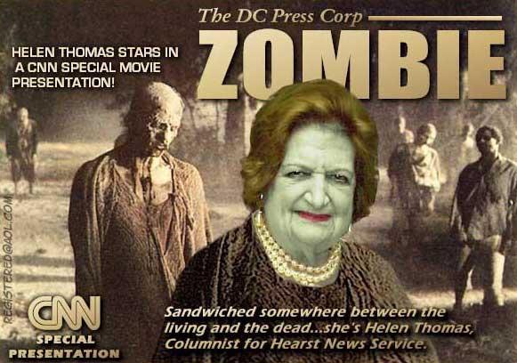 helen-thomas-zombie.jpg