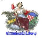 Lady Liberty 150.png