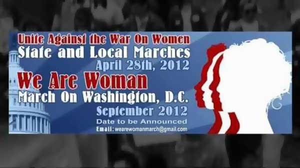 War_Women_March.jpg