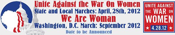 War_Women_March.png