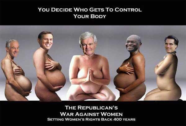 War_Women_Pregnant.jpg