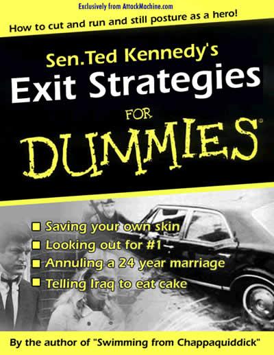 TedKennedy_Book.jpg