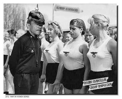 war-onwomen2012.jpg