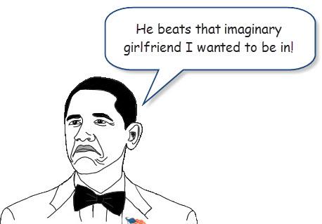 obamas-imaginary-friend.jpg