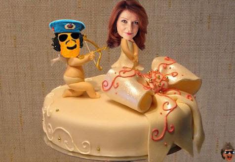 chedoh-wedding-cake1.jpg
