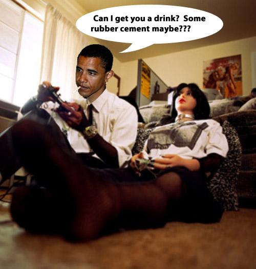obama dates composite.jpg