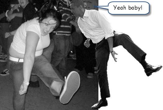 obama-sock-hop.jpg
