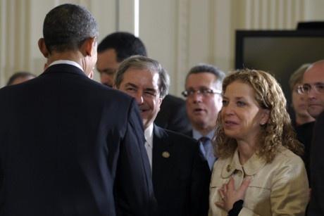 obama_dws-460x307.jpg