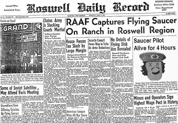 chedoh-roswell1.jpg