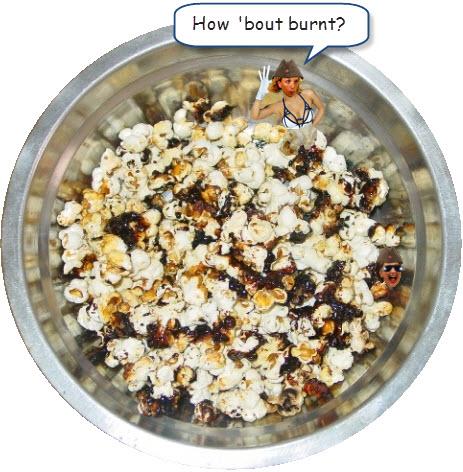 burnt-popcorn.jpg