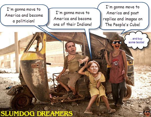 slumdogs-warren-putout-obama.jpeg