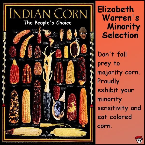 IndianCorn.jpg
