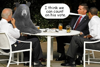 bear summit 400.jpg