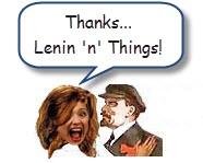 thanks-lenin-n-things.jpg