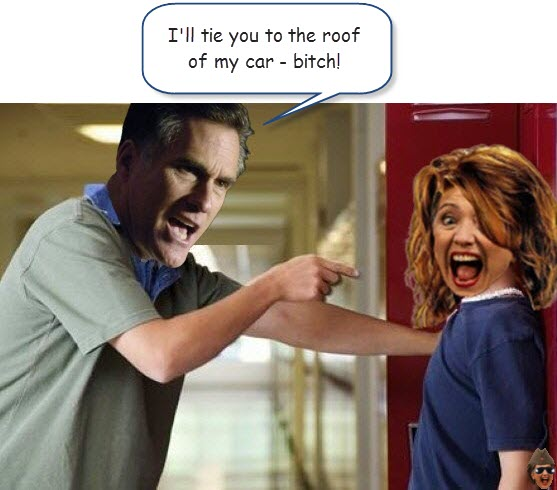 putout-bullied-by-romney.jpg